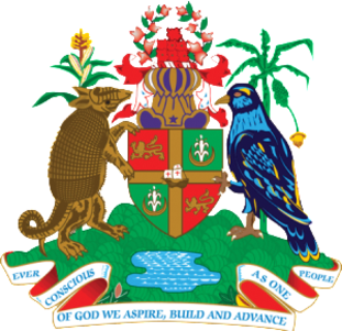 About-Grenada